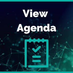 Widget - Agenda (002)