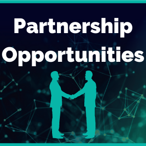 Widget - Partnership