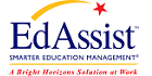 Ed-Assist-Logo