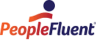 people-fluent-logo