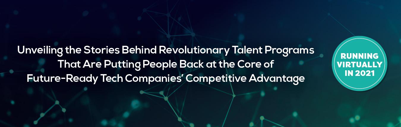 HW210302 LEAP Tech Talent 2021 slides