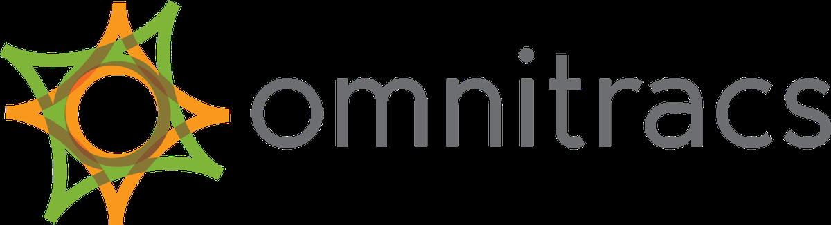 Omnitracs_logo_2015_CMYK_no_tagline.576ab785800ba