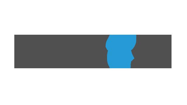 Talkdesk_Transparent_Logo