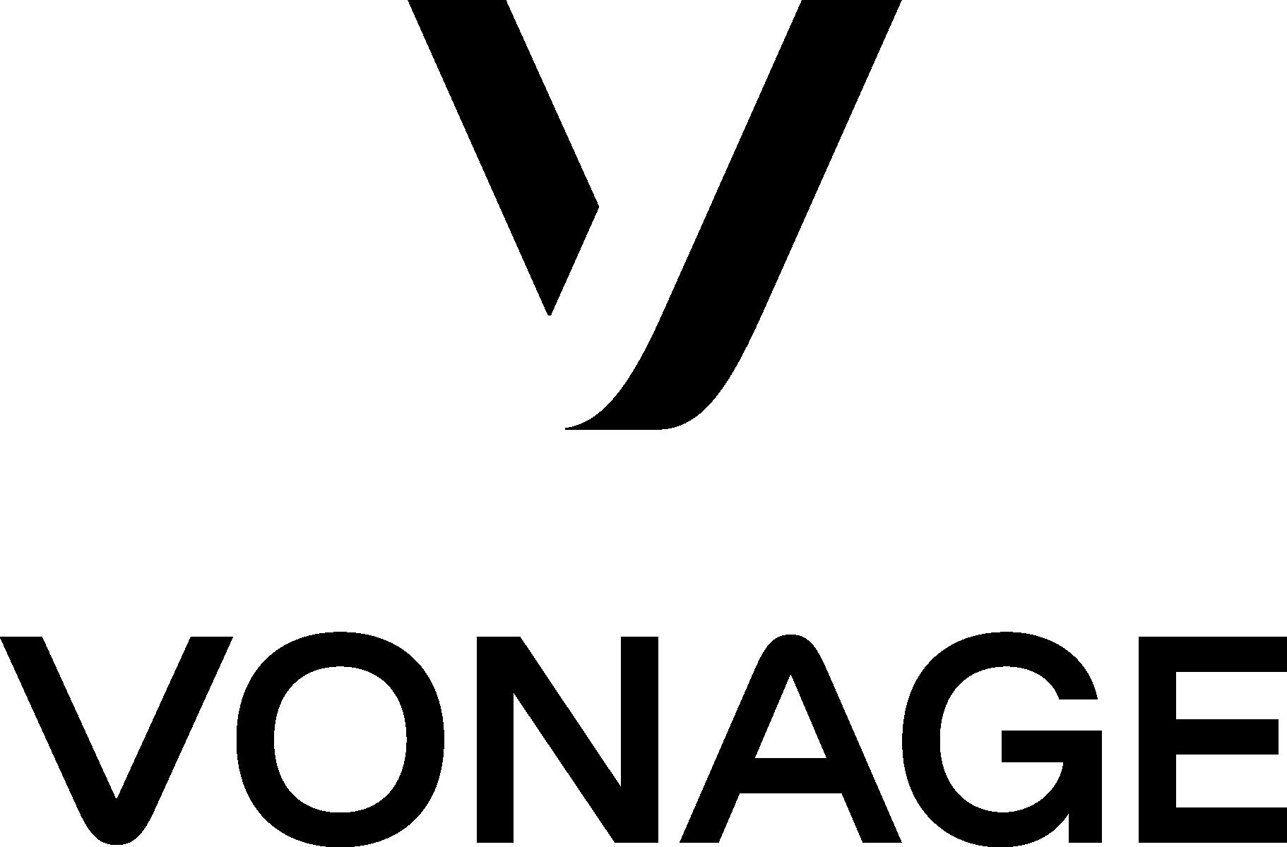 vonagelogo-secondary-black