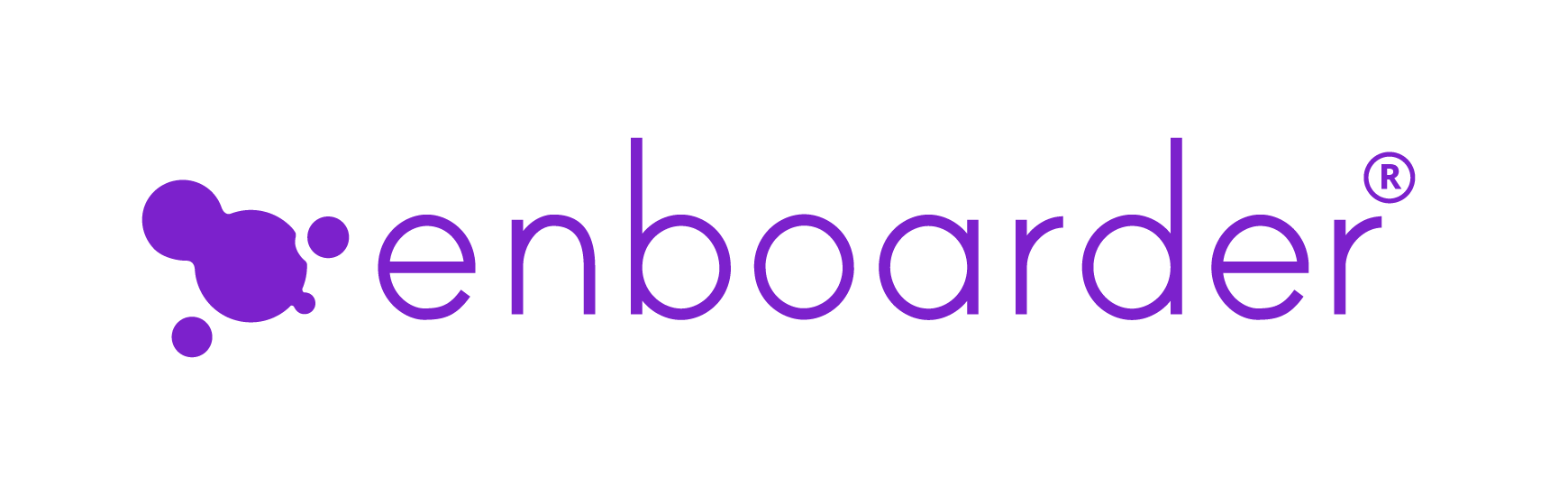 enboarder-Logos-landscape-colour-purple-R