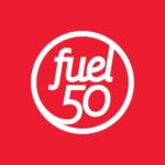 1_fuel50_bold