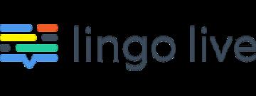 lingolive-logo-color_360